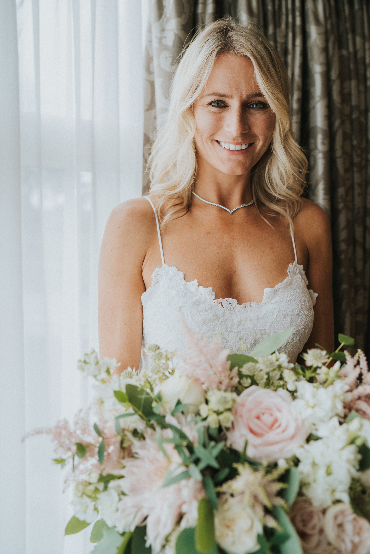 Sarah-Alex-Wivenhoe-House-St-Osyth-Church-Intimate-Wedding-Grace-Elizabeth-Colchester-Essex-Alternative-Wedding-Lifestyle-Photographer (4 of 11).jpg