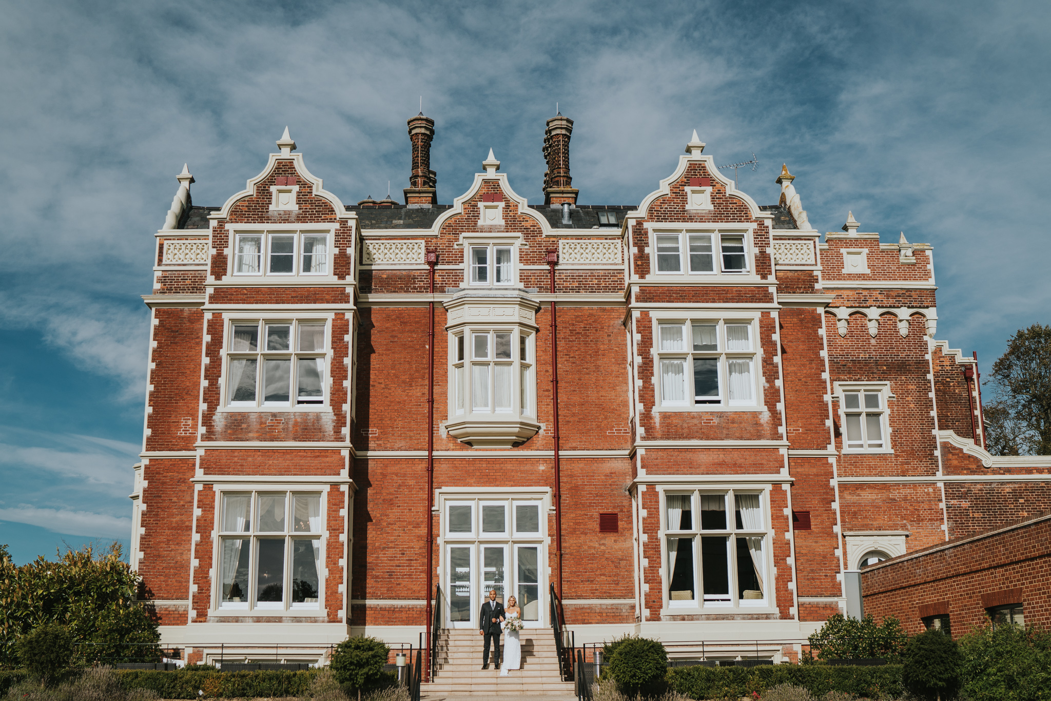 Sarah-Alex-Wivenhoe-House-St-Osyth-Church-Intimate-Wedding-Grace-Elizabeth-Colchester-Essex-Alternative-Wedding-Lifestyle-Photographer (7 of 11).jpg