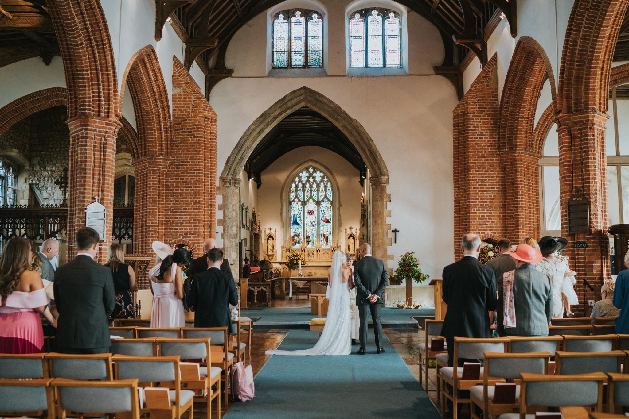 Sarah-Alex-Wivenhoe-House-St-Osyth-Church-Intimate-Wedding-Grace-Elizabeth-Colchester-Essex-Alternative-Wedding-Lifestyle-Photographer (9 of 11).jpg