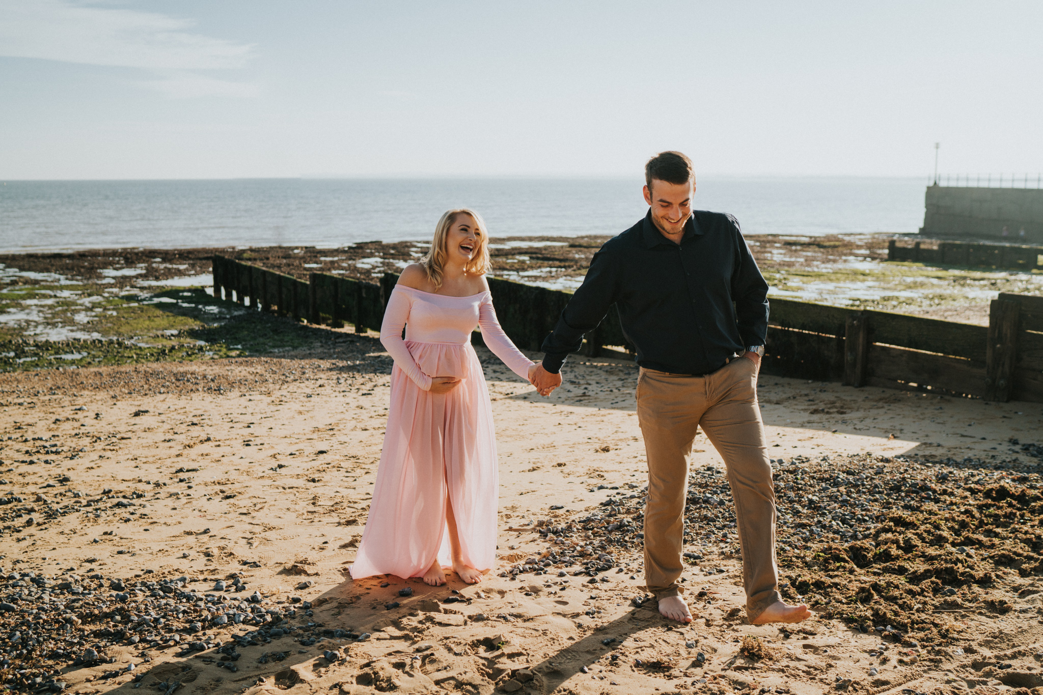 Jess-Maternity-Photography-Grace-Elizabeth-Alternative-Essex-Wedding-Lifestyle-Photographer-Colchester-Essex-Suffolk-Norfolk-Devon (3 of 3).jpg