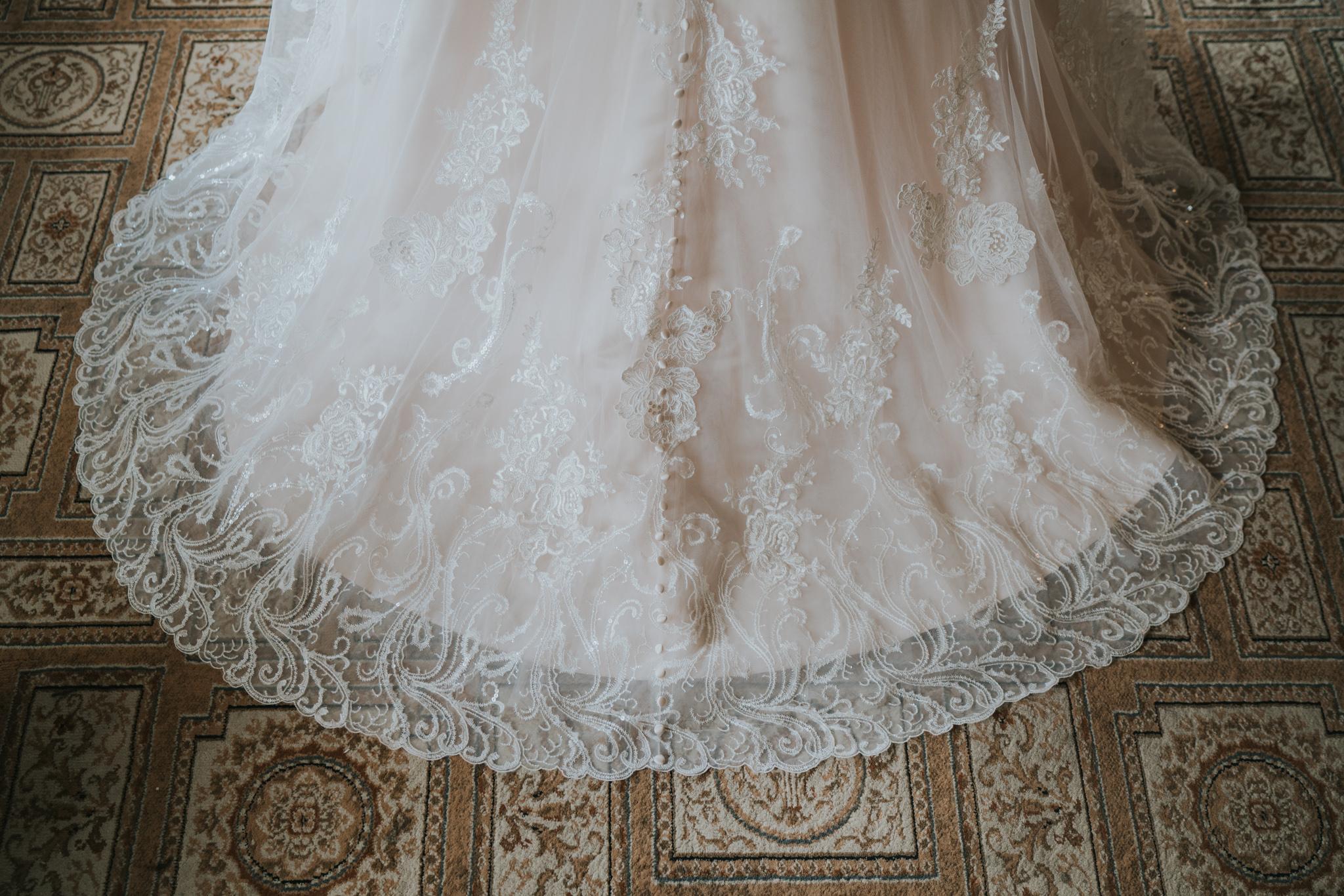 sarah-paul-boho-essex-wedding-white-hart-great-yeldham-alternative-essex-wedding-photographer-grace-elizabeth-colchester-alternative-photographer-essex-suffolk-norfolk-devon (2 of 116).jpg