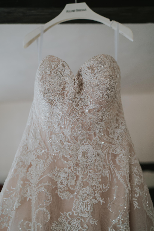 sarah-paul-boho-essex-wedding-white-hart-great-yeldham-alternative-essex-wedding-photographer-grace-elizabeth-colchester-alternative-photographer-essex-suffolk-norfolk-devon (3 of 116).jpg