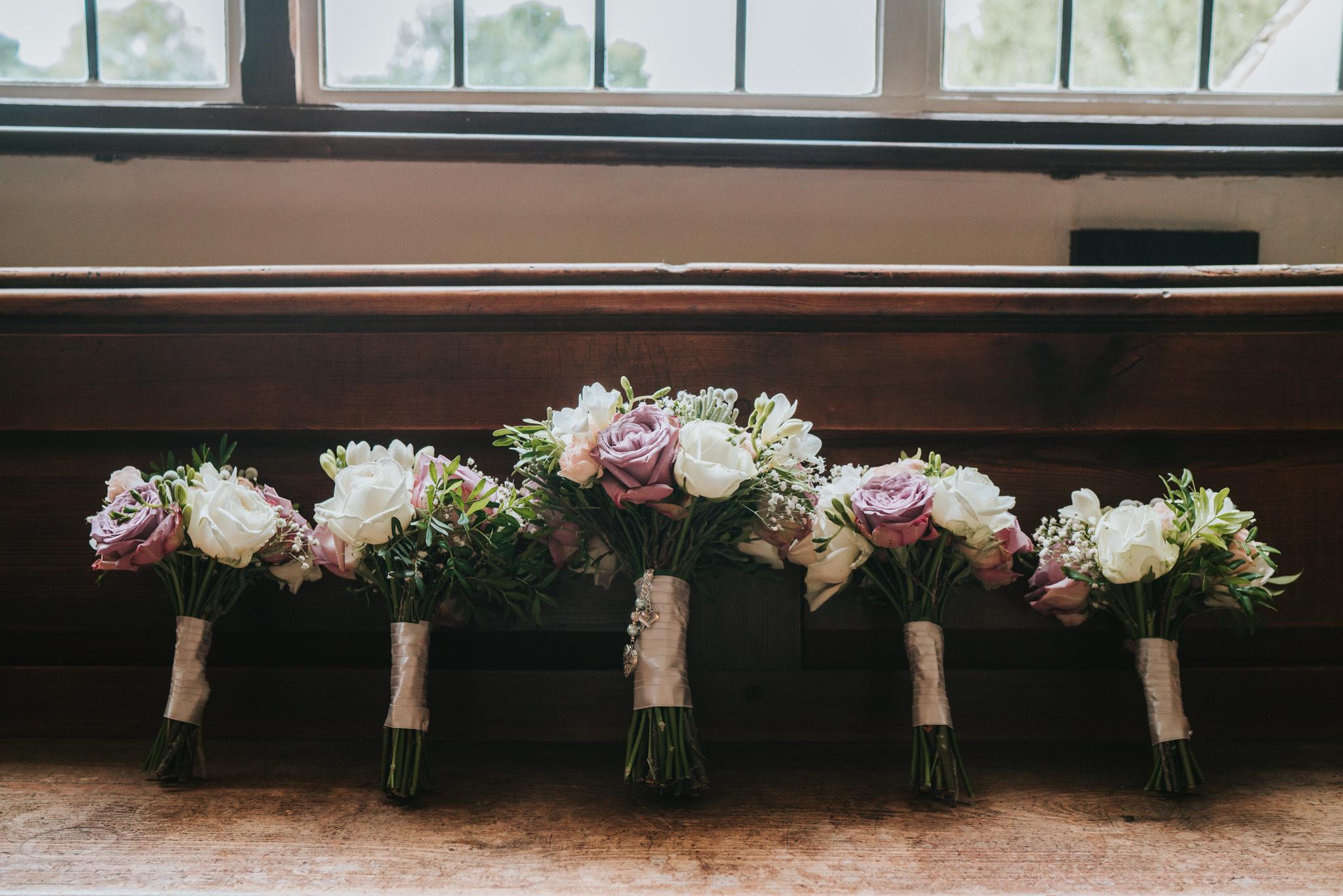 sarah-paul-boho-essex-wedding-white-hart-great-yeldham-alternative-essex-wedding-photographer-grace-elizabeth-colchester-alternative-photographer-essex-suffolk-norfolk-devon (7 of 116).jpg