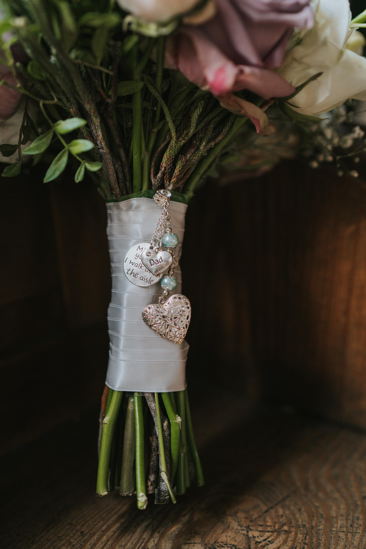 sarah-paul-boho-essex-wedding-white-hart-great-yeldham-alternative-essex-wedding-photographer-grace-elizabeth-colchester-alternative-photographer-essex-suffolk-norfolk-devon (8 of 116).jpg