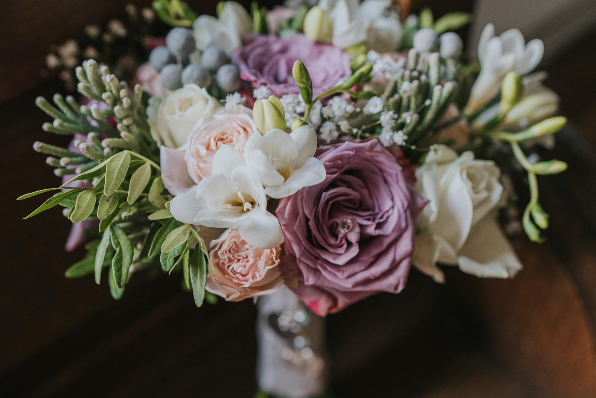 sarah-paul-boho-essex-wedding-white-hart-great-yeldham-alternative-essex-wedding-photographer-grace-elizabeth-colchester-alternative-photographer-essex-suffolk-norfolk-devon (10 of 116).jpg