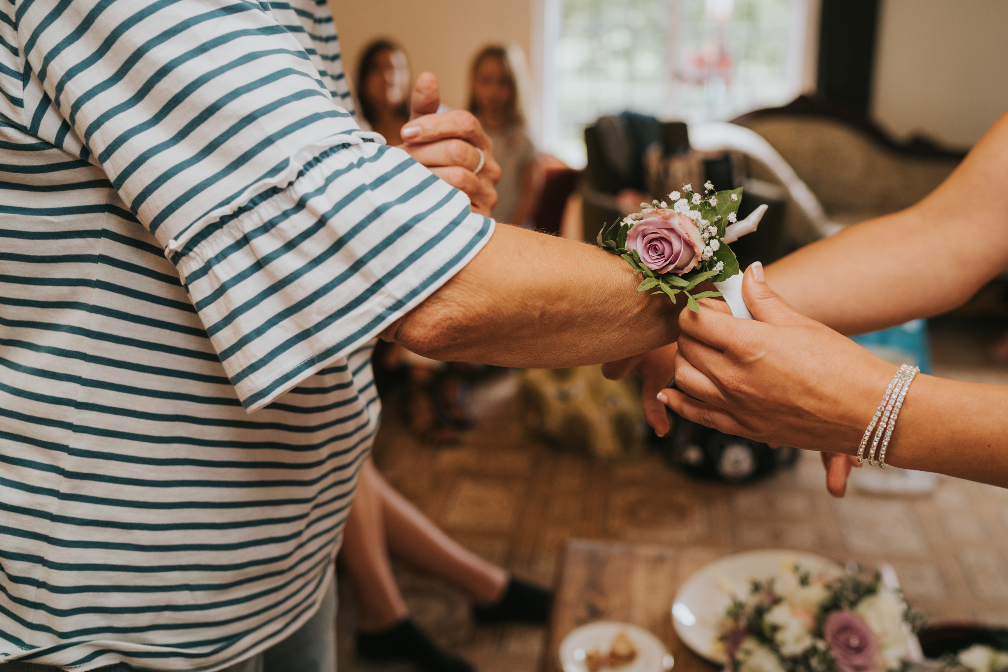 sarah-paul-boho-essex-wedding-white-hart-great-yeldham-alternative-essex-wedding-photographer-grace-elizabeth-colchester-alternative-photographer-essex-suffolk-norfolk-devon (15 of 116).jpg