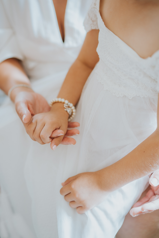 sarah-paul-boho-essex-wedding-white-hart-great-yeldham-alternative-essex-wedding-photographer-grace-elizabeth-colchester-alternative-photographer-essex-suffolk-norfolk-devon (28 of 116).jpg