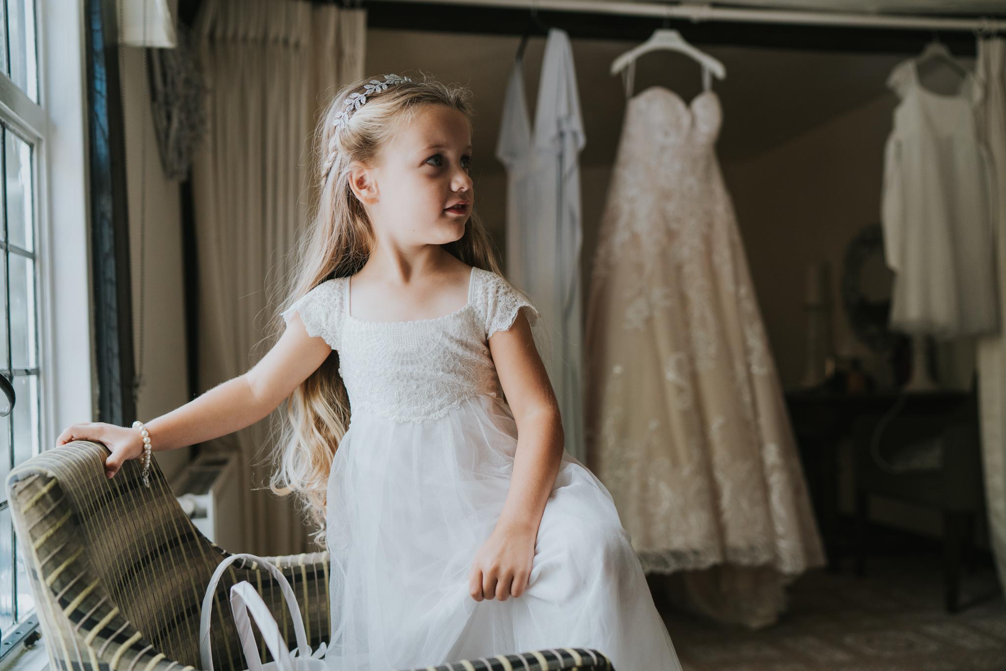 sarah-paul-boho-essex-wedding-white-hart-great-yeldham-alternative-essex-wedding-photographer-grace-elizabeth-colchester-alternative-photographer-essex-suffolk-norfolk-devon (30 of 116).jpg