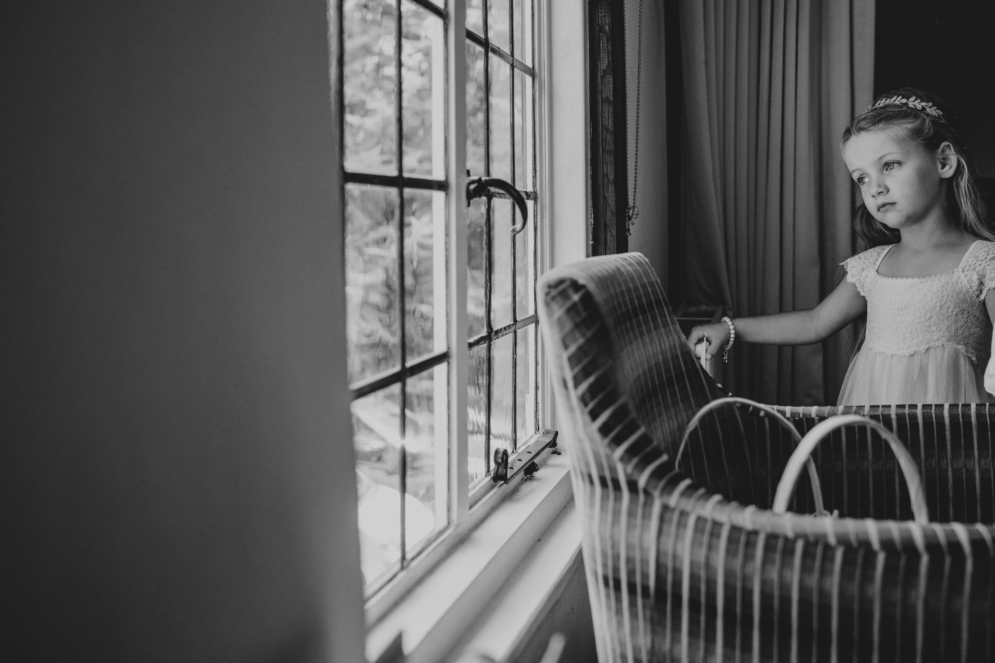 sarah-paul-boho-essex-wedding-white-hart-great-yeldham-alternative-essex-wedding-photographer-grace-elizabeth-colchester-alternative-photographer-essex-suffolk-norfolk-devon (32 of 116).jpg