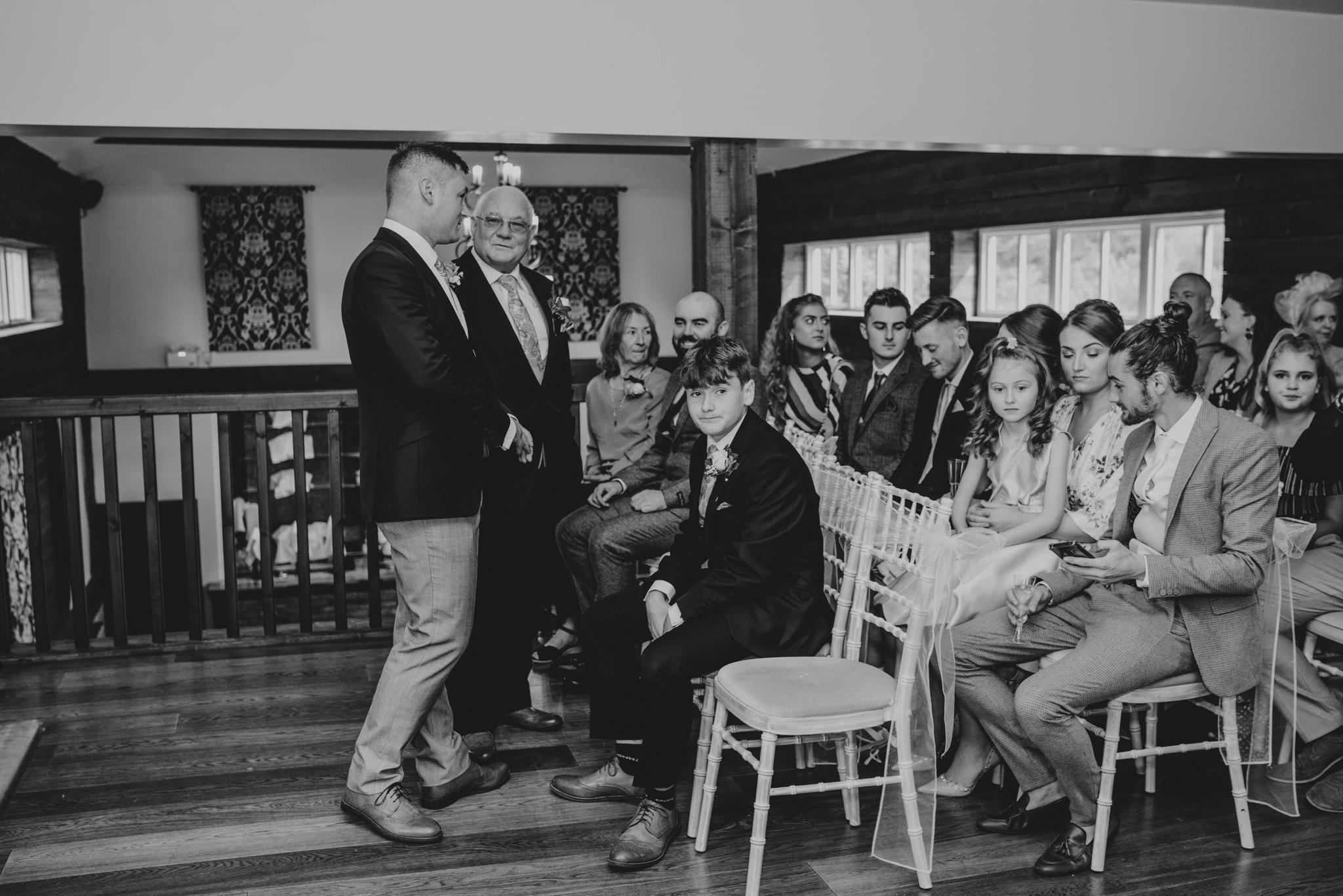 sarah-paul-boho-essex-wedding-white-hart-great-yeldham-alternative-essex-wedding-photographer-grace-elizabeth-colchester-alternative-photographer-essex-suffolk-norfolk-devon (37 of 116).jpg