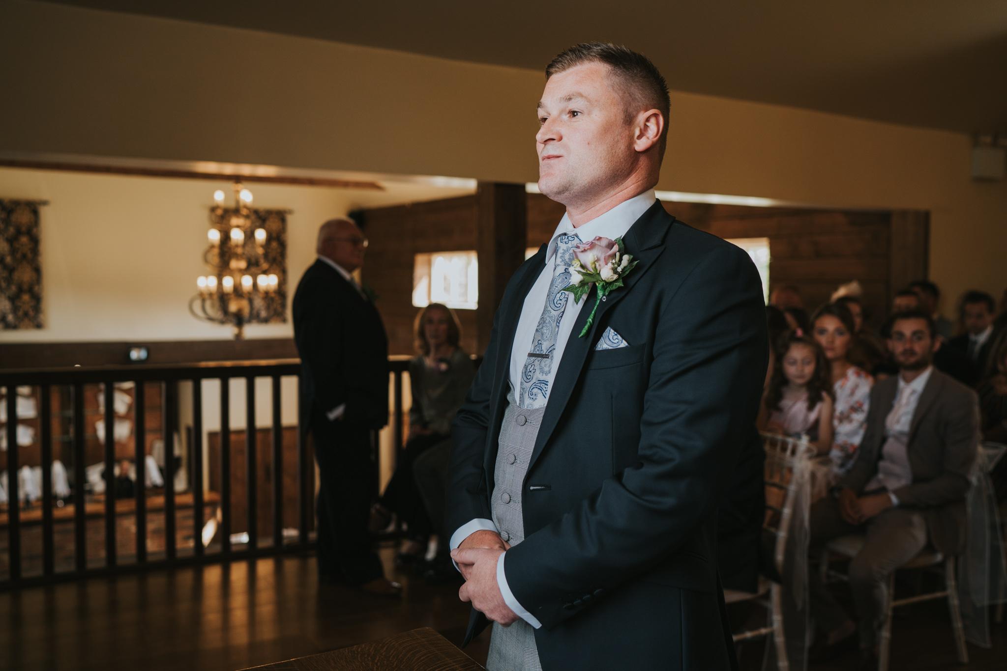 sarah-paul-boho-essex-wedding-white-hart-great-yeldham-alternative-essex-wedding-photographer-grace-elizabeth-colchester-alternative-photographer-essex-suffolk-norfolk-devon (39 of 116).jpg