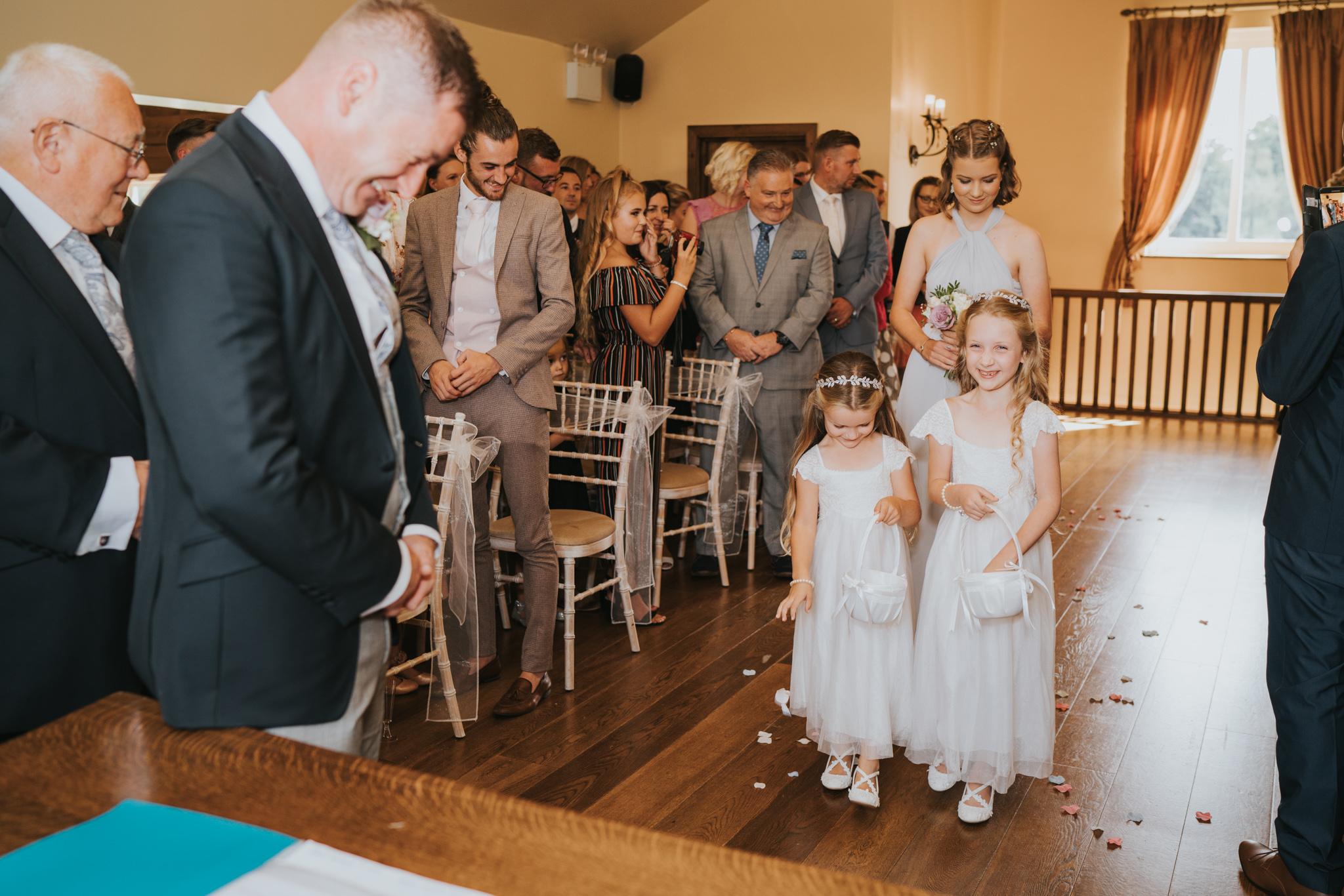 sarah-paul-boho-essex-wedding-white-hart-great-yeldham-alternative-essex-wedding-photographer-grace-elizabeth-colchester-alternative-photographer-essex-suffolk-norfolk-devon (40 of 116).jpg