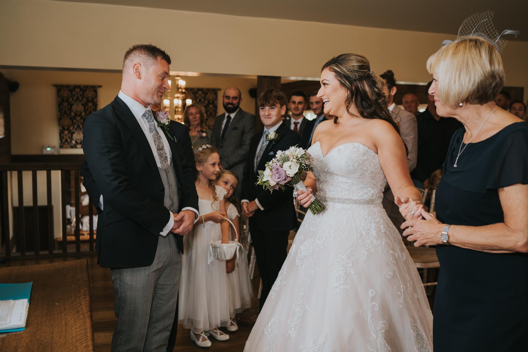 sarah-paul-boho-essex-wedding-white-hart-great-yeldham-alternative-essex-wedding-photographer-grace-elizabeth-colchester-alternative-photographer-essex-suffolk-norfolk-devon (42 of 116).jpg