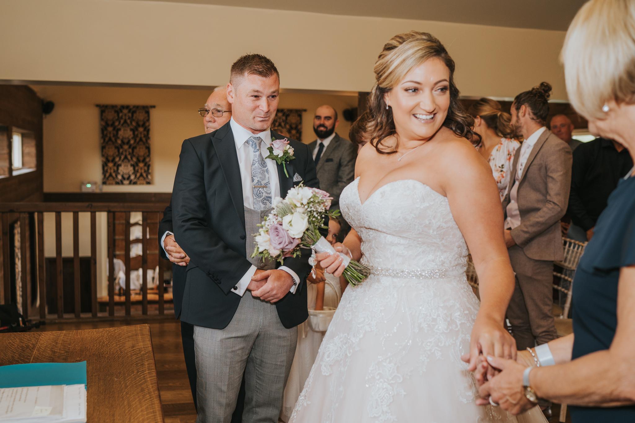 sarah-paul-boho-essex-wedding-white-hart-great-yeldham-alternative-essex-wedding-photographer-grace-elizabeth-colchester-alternative-photographer-essex-suffolk-norfolk-devon (43 of 116).jpg