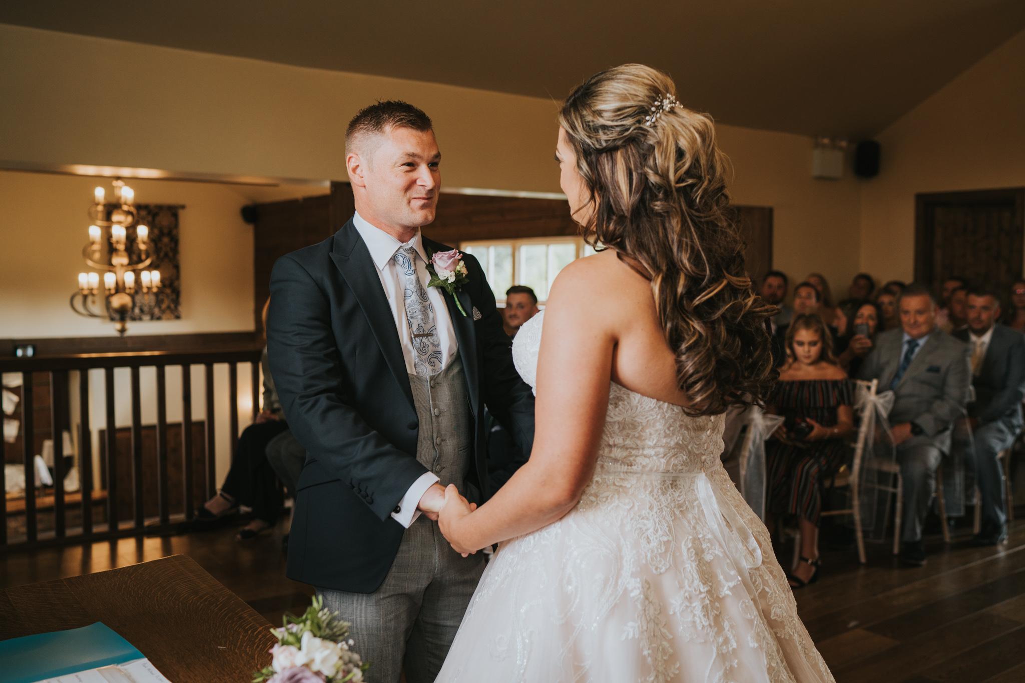 sarah-paul-boho-essex-wedding-white-hart-great-yeldham-alternative-essex-wedding-photographer-grace-elizabeth-colchester-alternative-photographer-essex-suffolk-norfolk-devon (44 of 116).jpg