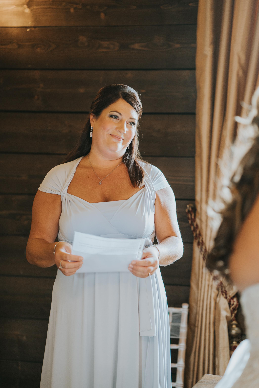 sarah-paul-boho-essex-wedding-white-hart-great-yeldham-alternative-essex-wedding-photographer-grace-elizabeth-colchester-alternative-photographer-essex-suffolk-norfolk-devon (45 of 116).jpg