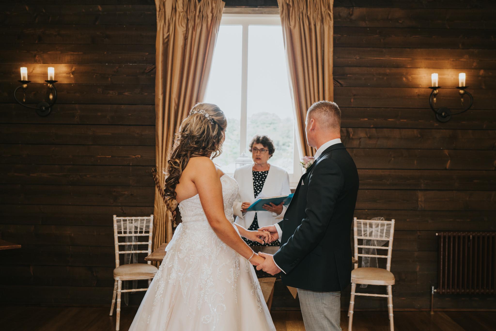 sarah-paul-boho-essex-wedding-white-hart-great-yeldham-alternative-essex-wedding-photographer-grace-elizabeth-colchester-alternative-photographer-essex-suffolk-norfolk-devon (47 of 116).jpg
