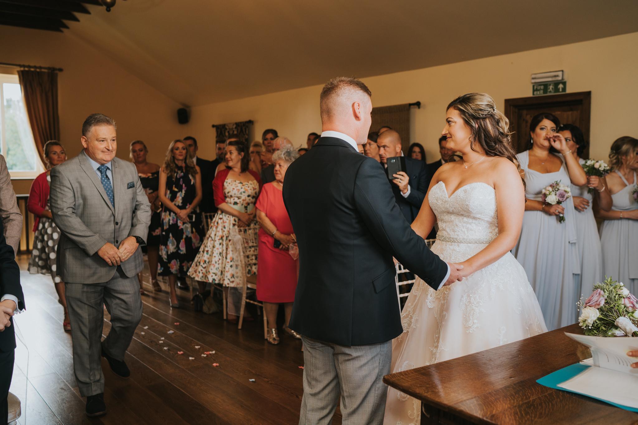sarah-paul-boho-essex-wedding-white-hart-great-yeldham-alternative-essex-wedding-photographer-grace-elizabeth-colchester-alternative-photographer-essex-suffolk-norfolk-devon (48 of 116).jpg