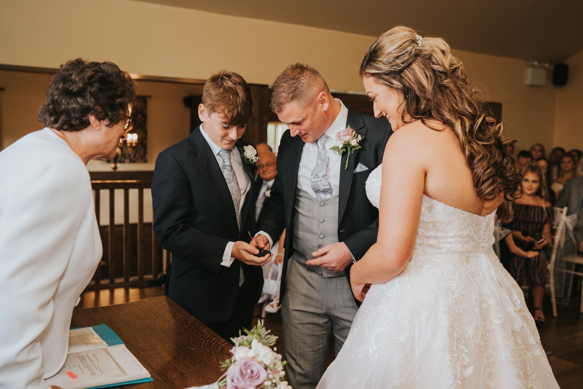 sarah-paul-boho-essex-wedding-white-hart-great-yeldham-alternative-essex-wedding-photographer-grace-elizabeth-colchester-alternative-photographer-essex-suffolk-norfolk-devon (52 of 116).jpg