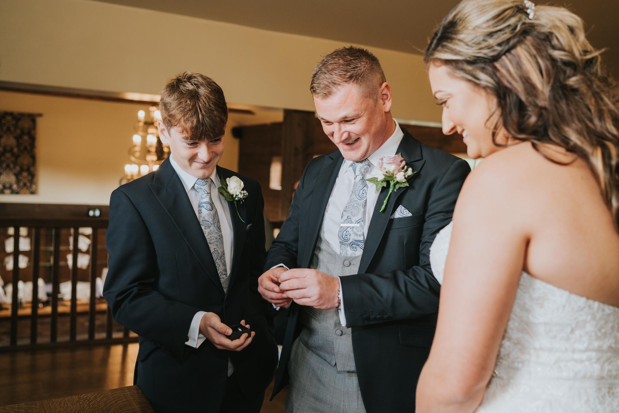 sarah-paul-boho-essex-wedding-white-hart-great-yeldham-alternative-essex-wedding-photographer-grace-elizabeth-colchester-alternative-photographer-essex-suffolk-norfolk-devon (53 of 116).jpg