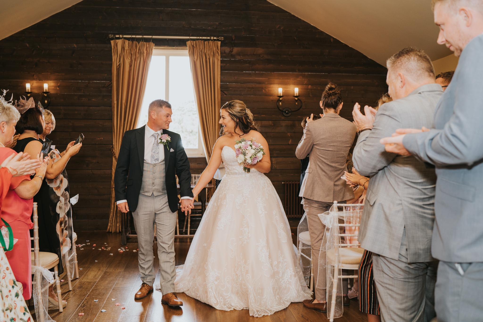 sarah-paul-boho-essex-wedding-white-hart-great-yeldham-alternative-essex-wedding-photographer-grace-elizabeth-colchester-alternative-photographer-essex-suffolk-norfolk-devon (57 of 116).jpg