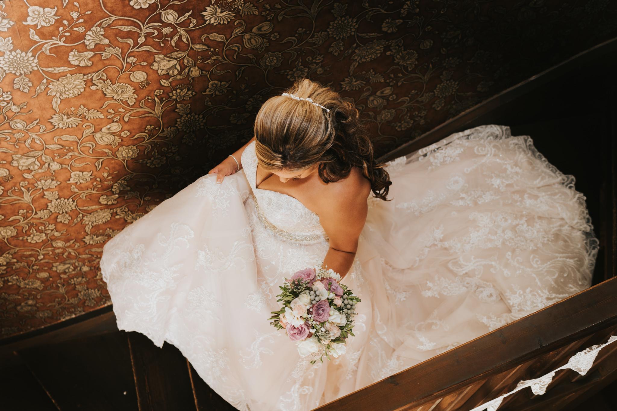 sarah-paul-boho-essex-wedding-white-hart-great-yeldham-alternative-essex-wedding-photographer-grace-elizabeth-colchester-alternative-photographer-essex-suffolk-norfolk-devon (58 of 116).jpg