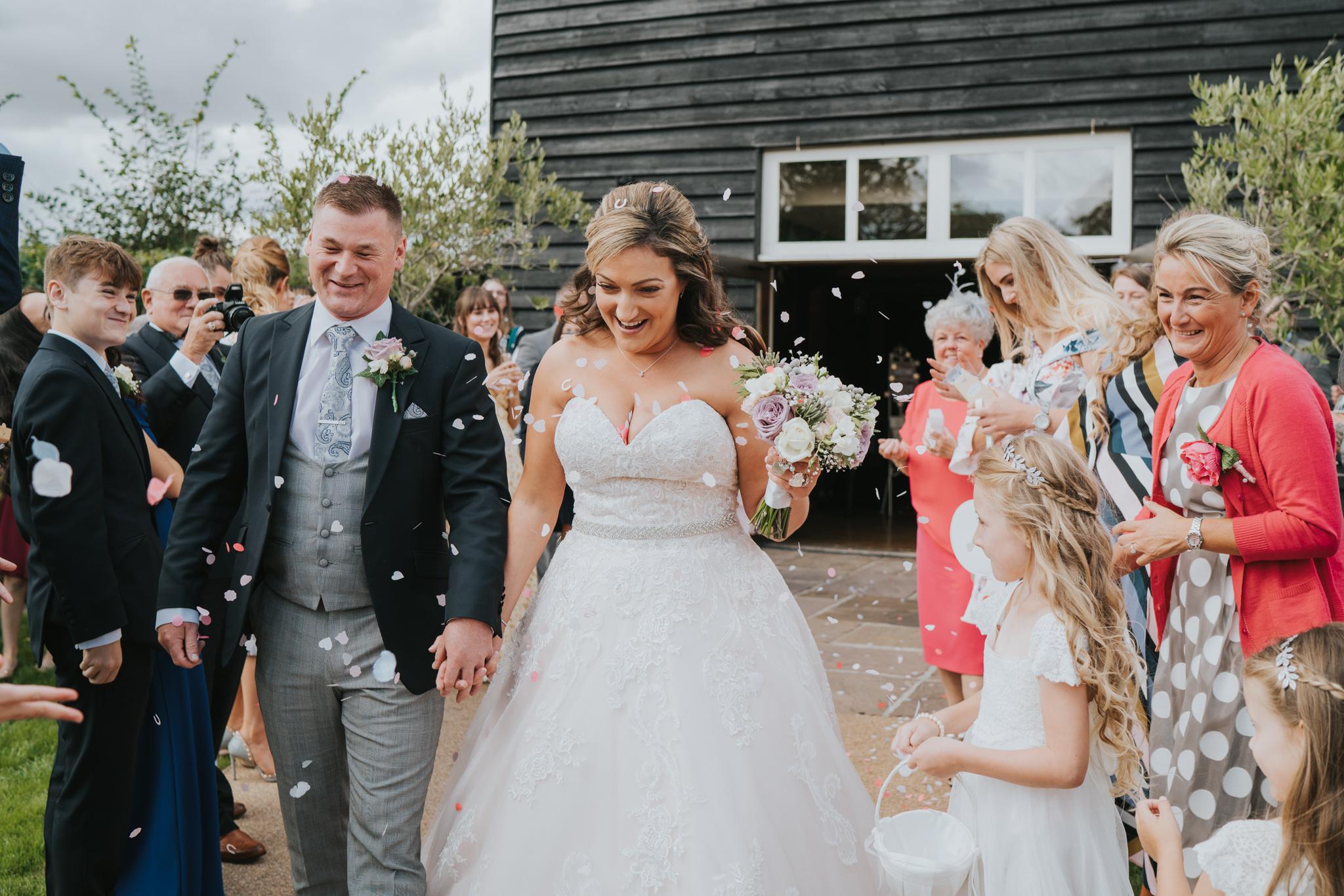 sarah-paul-boho-essex-wedding-white-hart-great-yeldham-alternative-essex-wedding-photographer-grace-elizabeth-colchester-alternative-photographer-essex-suffolk-norfolk-devon (62 of 116).jpg