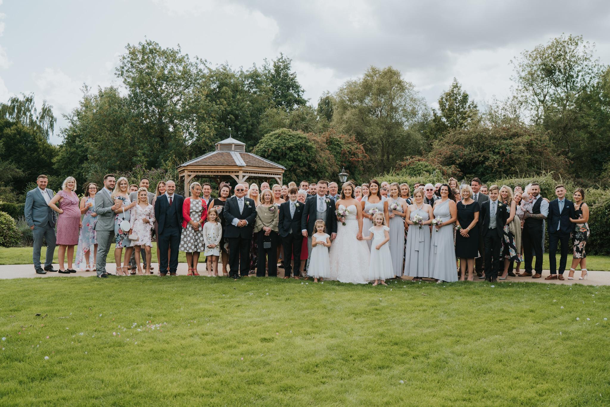 sarah-paul-boho-essex-wedding-white-hart-great-yeldham-alternative-essex-wedding-photographer-grace-elizabeth-colchester-alternative-photographer-essex-suffolk-norfolk-devon (64 of 116).jpg