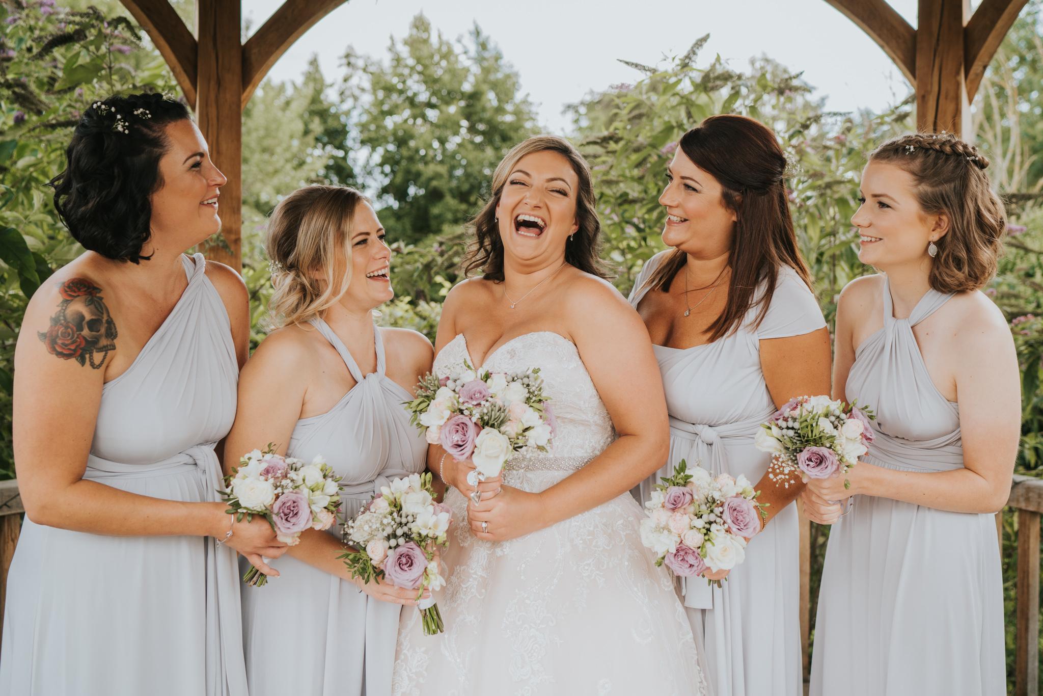 sarah-paul-boho-essex-wedding-white-hart-great-yeldham-alternative-essex-wedding-photographer-grace-elizabeth-colchester-alternative-photographer-essex-suffolk-norfolk-devon (65 of 116).jpg