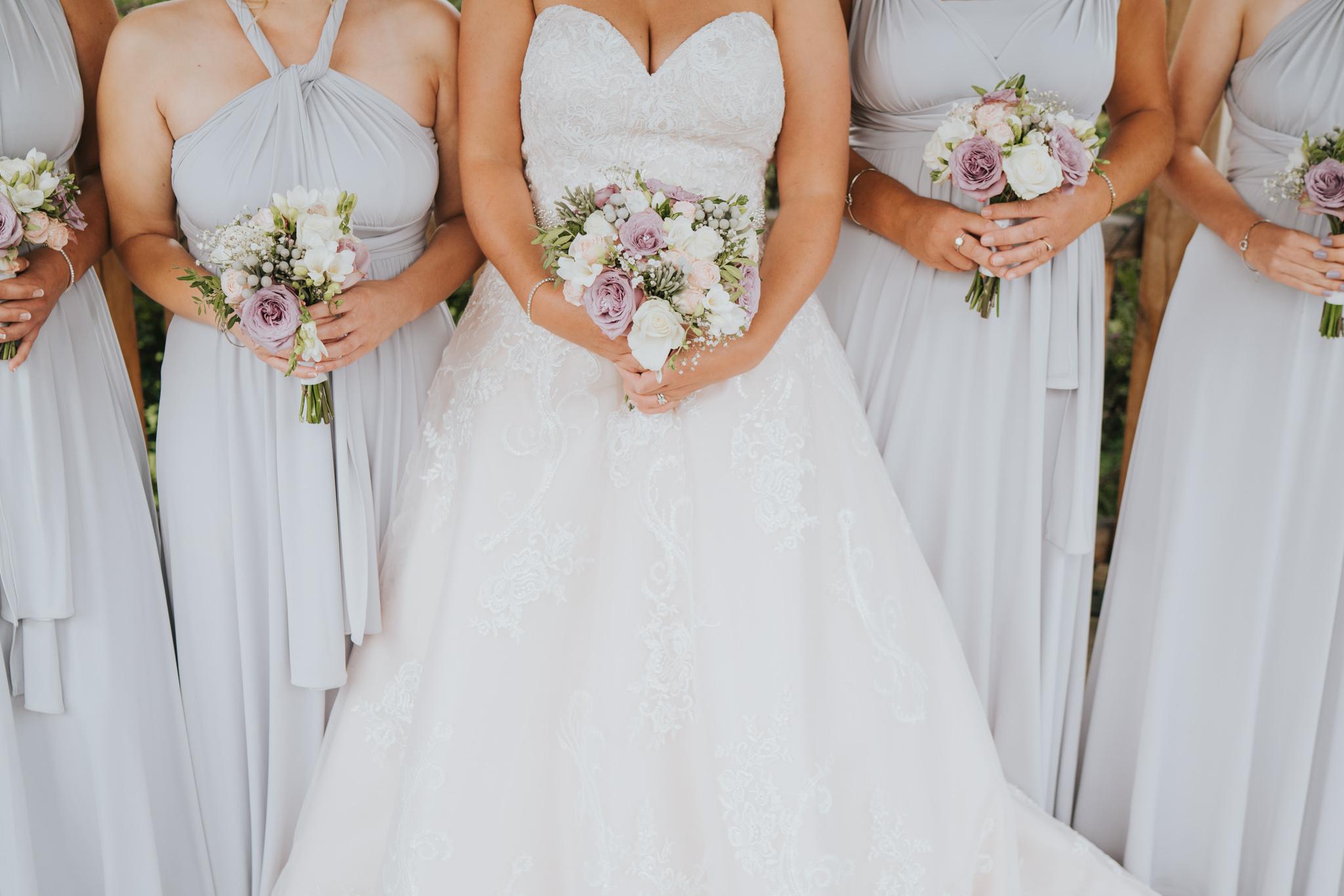 sarah-paul-boho-essex-wedding-white-hart-great-yeldham-alternative-essex-wedding-photographer-grace-elizabeth-colchester-alternative-photographer-essex-suffolk-norfolk-devon (66 of 116).jpg