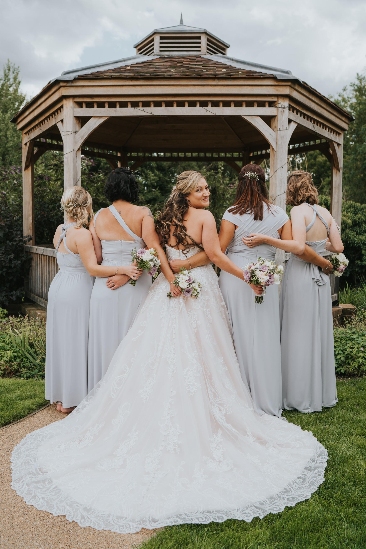 sarah-paul-boho-essex-wedding-white-hart-great-yeldham-alternative-essex-wedding-photographer-grace-elizabeth-colchester-alternative-photographer-essex-suffolk-norfolk-devon (70 of 116).jpg