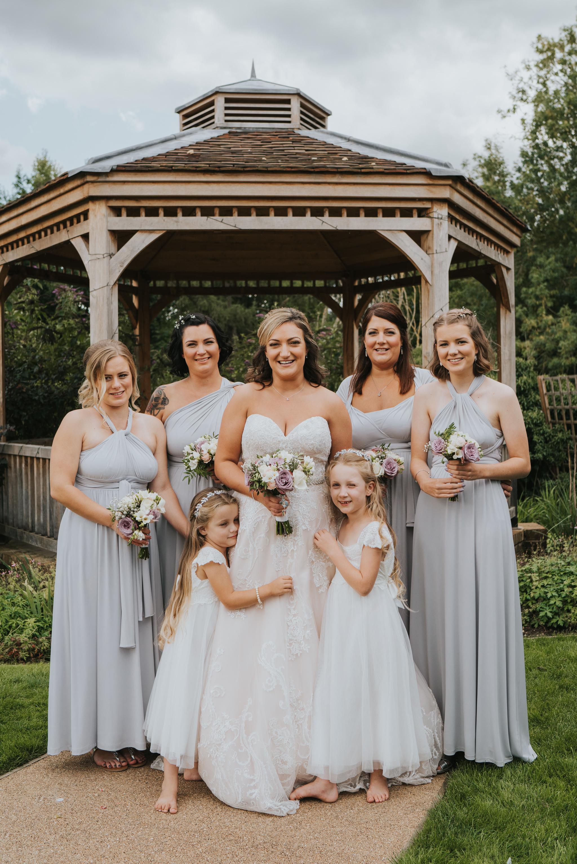 sarah-paul-boho-essex-wedding-white-hart-great-yeldham-alternative-essex-wedding-photographer-grace-elizabeth-colchester-alternative-photographer-essex-suffolk-norfolk-devon (71 of 116).jpg