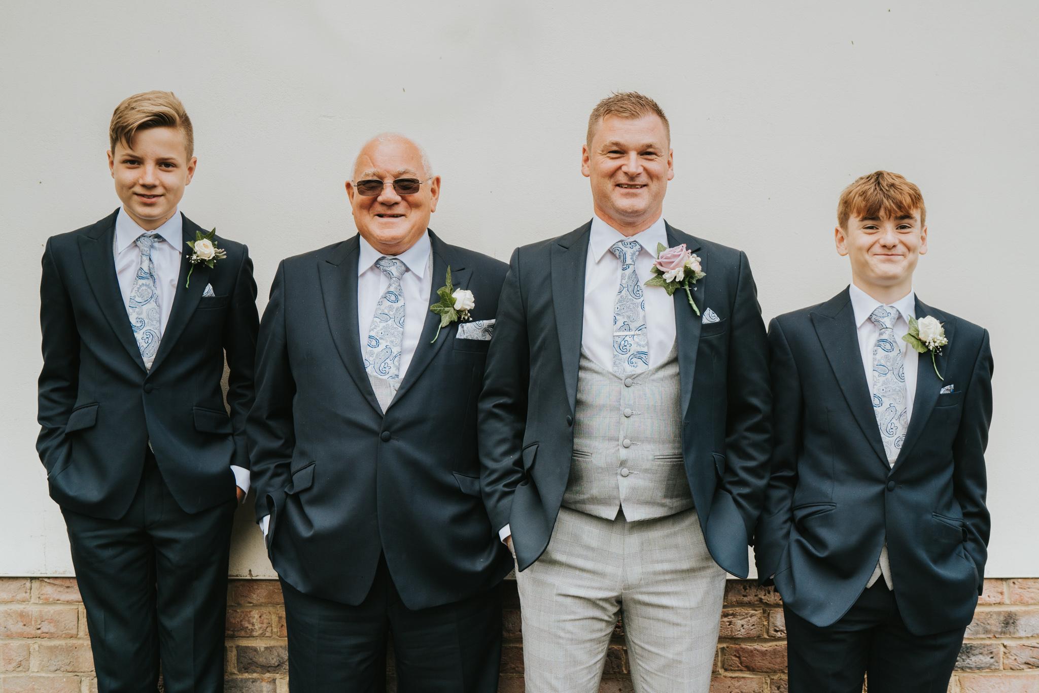 sarah-paul-boho-essex-wedding-white-hart-great-yeldham-alternative-essex-wedding-photographer-grace-elizabeth-colchester-alternative-photographer-essex-suffolk-norfolk-devon (73 of 116).jpg