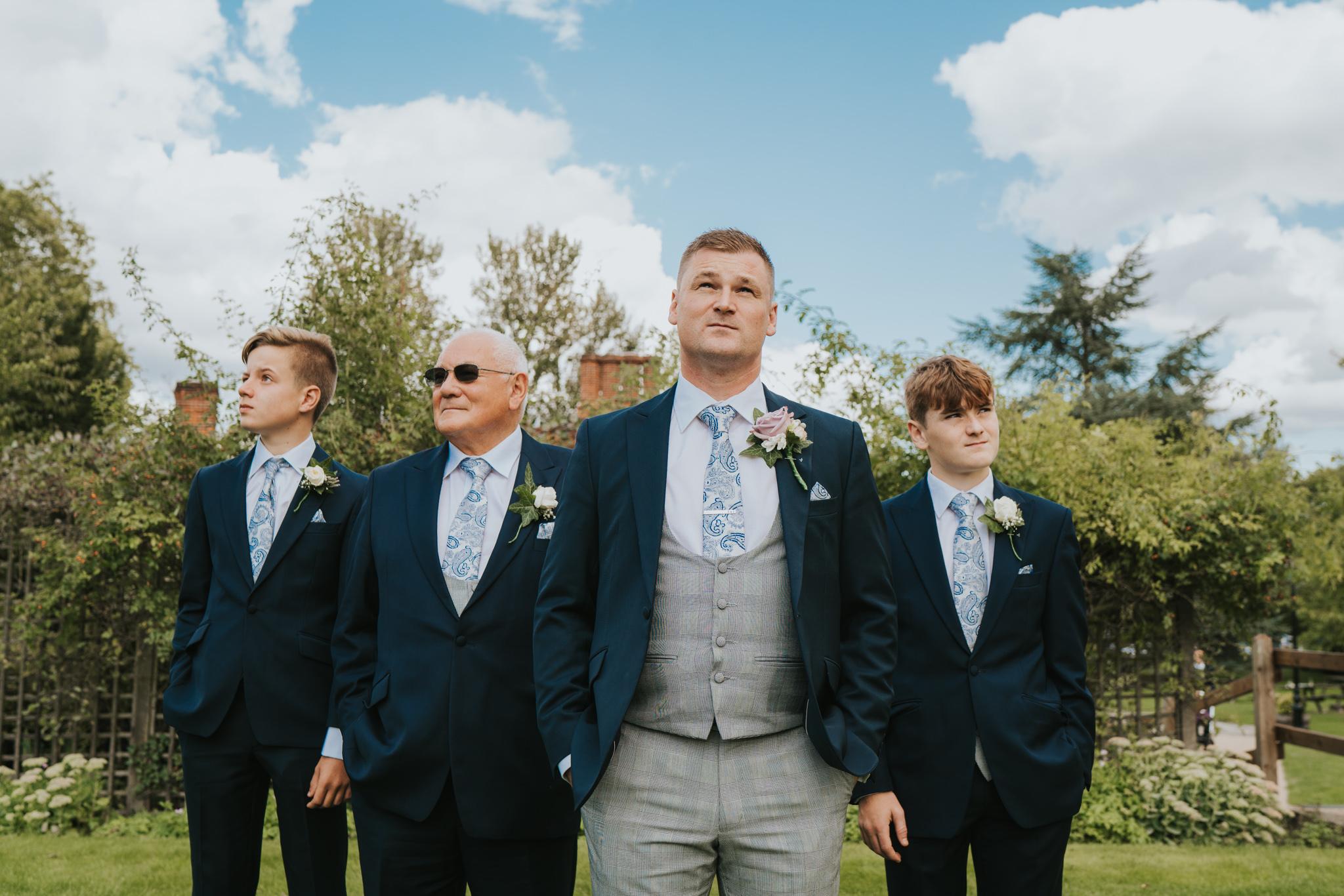 sarah-paul-boho-essex-wedding-white-hart-great-yeldham-alternative-essex-wedding-photographer-grace-elizabeth-colchester-alternative-photographer-essex-suffolk-norfolk-devon (74 of 116).jpg
