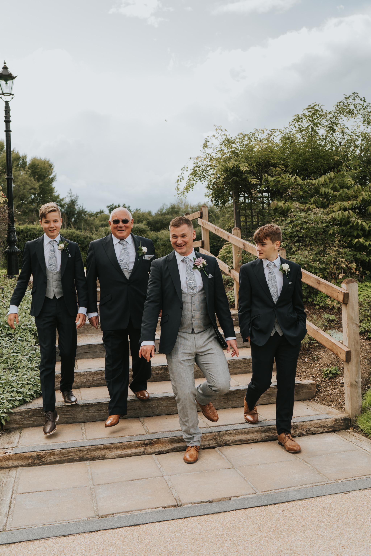 sarah-paul-boho-essex-wedding-white-hart-great-yeldham-alternative-essex-wedding-photographer-grace-elizabeth-colchester-alternative-photographer-essex-suffolk-norfolk-devon (76 of 116).jpg