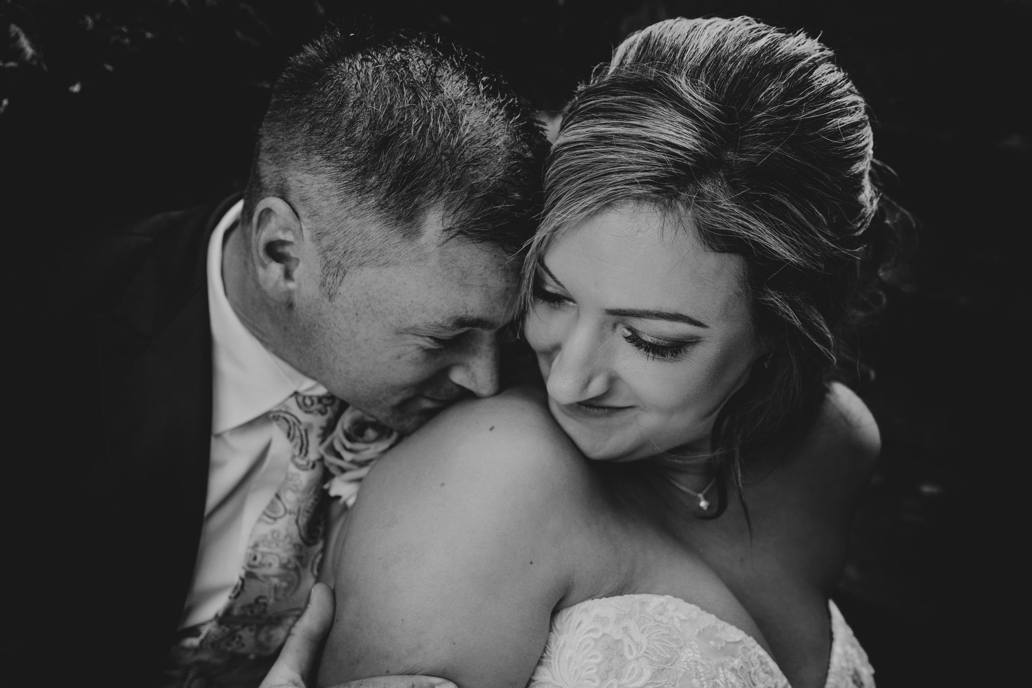 sarah-paul-boho-essex-wedding-white-hart-great-yeldham-alternative-essex-wedding-photographer-grace-elizabeth-colchester-alternative-photographer-essex-suffolk-norfolk-devon (78 of 116).jpg