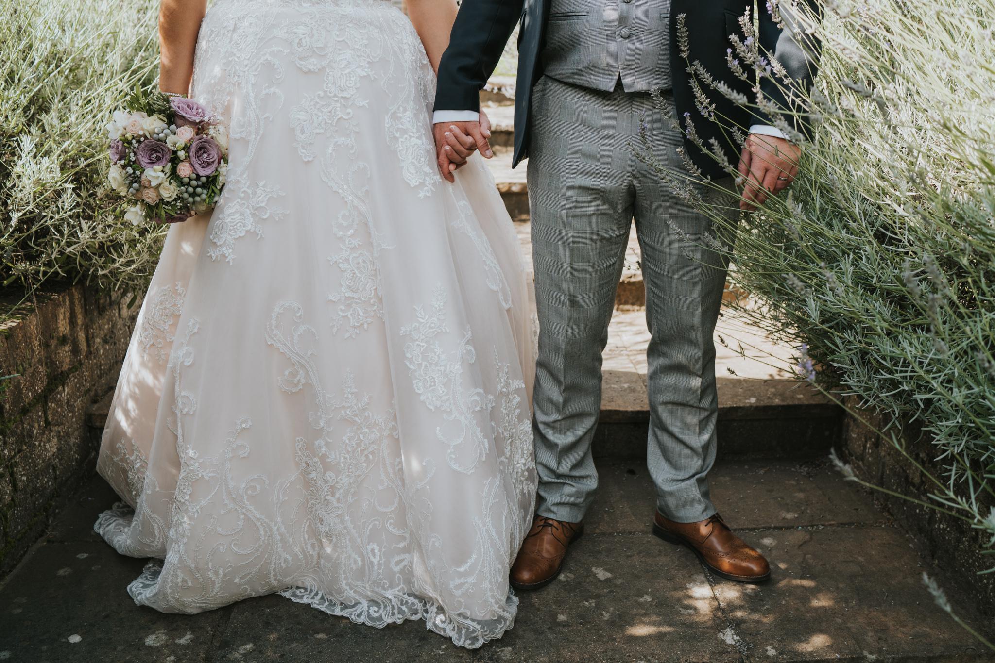 sarah-paul-boho-essex-wedding-white-hart-great-yeldham-alternative-essex-wedding-photographer-grace-elizabeth-colchester-alternative-photographer-essex-suffolk-norfolk-devon (77 of 116).jpg
