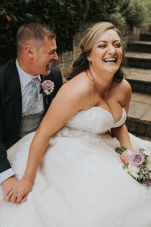 sarah-paul-boho-essex-wedding-white-hart-great-yeldham-alternative-essex-wedding-photographer-grace-elizabeth-colchester-alternative-photographer-essex-suffolk-norfolk-devon (80 of 116).jpg