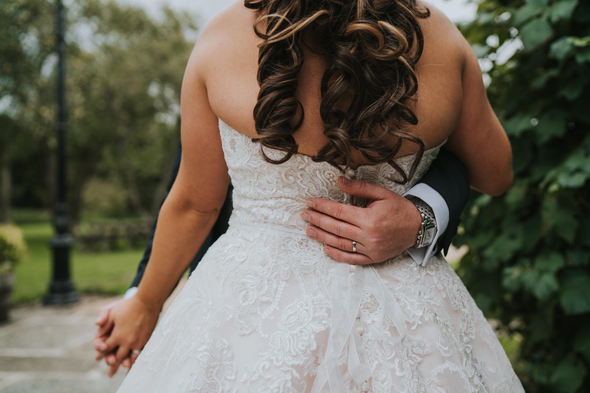 sarah-paul-boho-essex-wedding-white-hart-great-yeldham-alternative-essex-wedding-photographer-grace-elizabeth-colchester-alternative-photographer-essex-suffolk-norfolk-devon (84 of 116).jpg