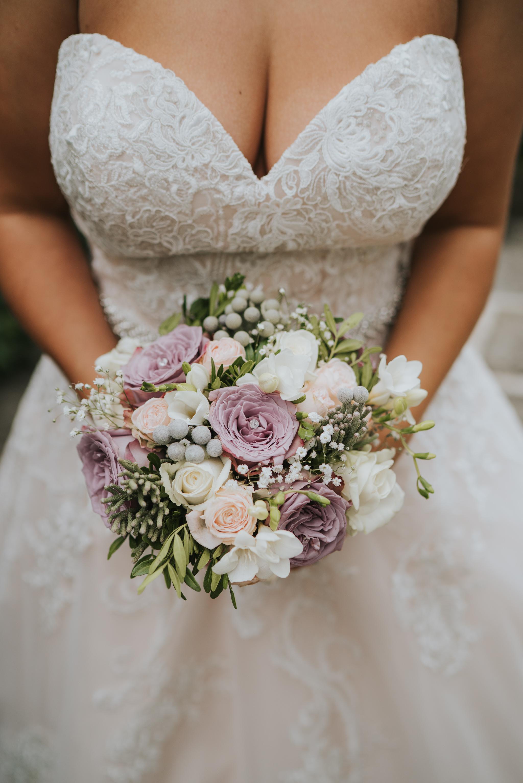 sarah-paul-boho-essex-wedding-white-hart-great-yeldham-alternative-essex-wedding-photographer-grace-elizabeth-colchester-alternative-photographer-essex-suffolk-norfolk-devon (83 of 116).jpg