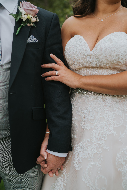 sarah-paul-boho-essex-wedding-white-hart-great-yeldham-alternative-essex-wedding-photographer-grace-elizabeth-colchester-alternative-photographer-essex-suffolk-norfolk-devon (86 of 116).jpg