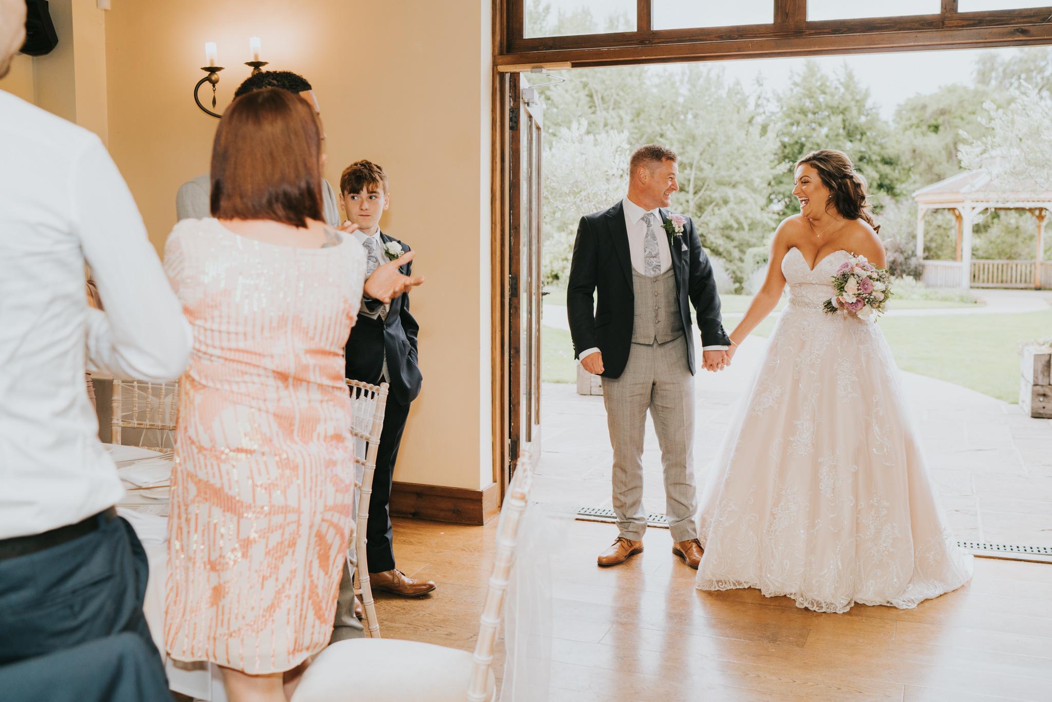sarah-paul-boho-essex-wedding-white-hart-great-yeldham-alternative-essex-wedding-photographer-grace-elizabeth-colchester-alternative-photographer-essex-suffolk-norfolk-devon (88 of 116).jpg