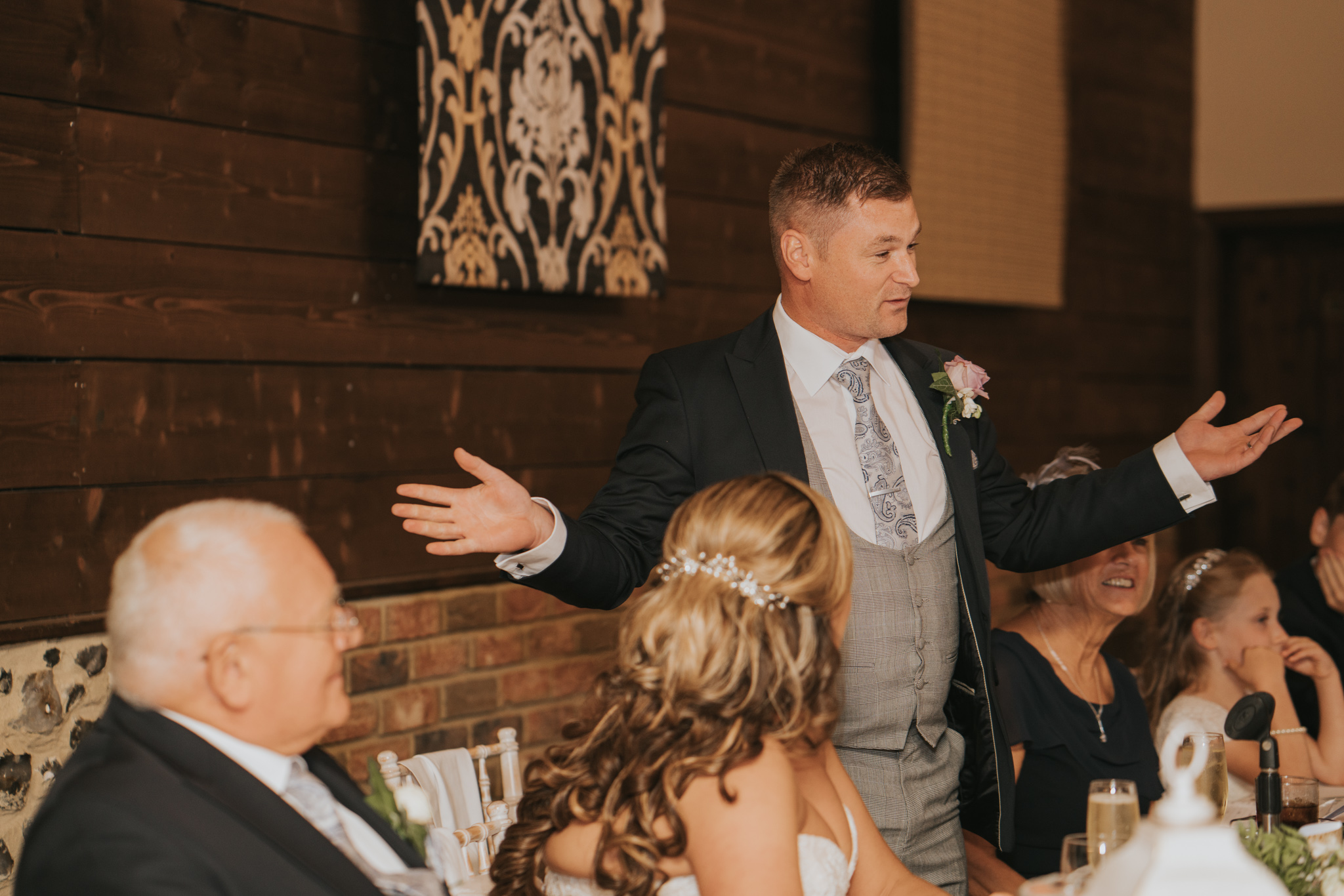 sarah-paul-boho-essex-wedding-white-hart-great-yeldham-alternative-essex-wedding-photographer-grace-elizabeth-colchester-alternative-photographer-essex-suffolk-norfolk-devon (89 of 116).jpg