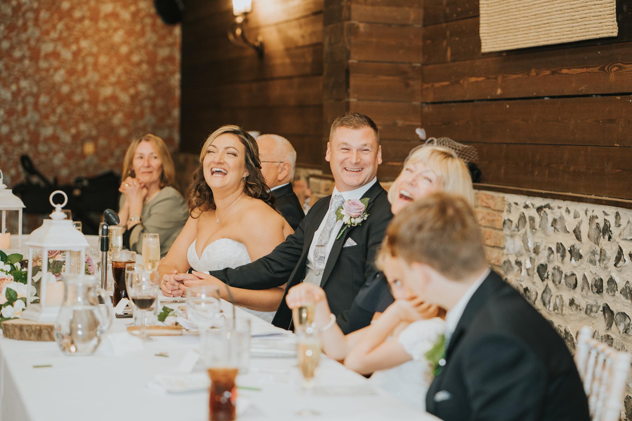 sarah-paul-boho-essex-wedding-white-hart-great-yeldham-alternative-essex-wedding-photographer-grace-elizabeth-colchester-alternative-photographer-essex-suffolk-norfolk-devon (90 of 116).jpg