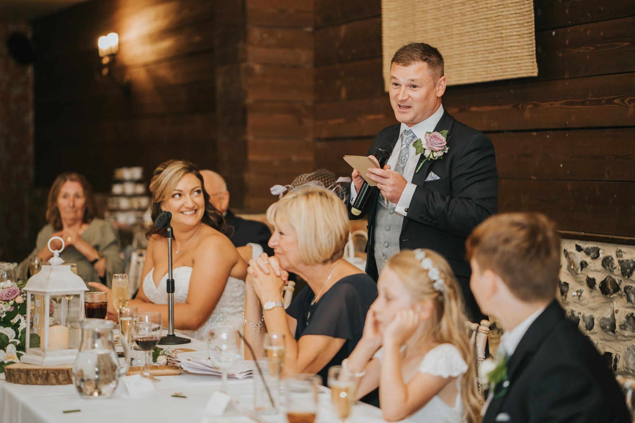 sarah-paul-boho-essex-wedding-white-hart-great-yeldham-alternative-essex-wedding-photographer-grace-elizabeth-colchester-alternative-photographer-essex-suffolk-norfolk-devon (91 of 116).jpg