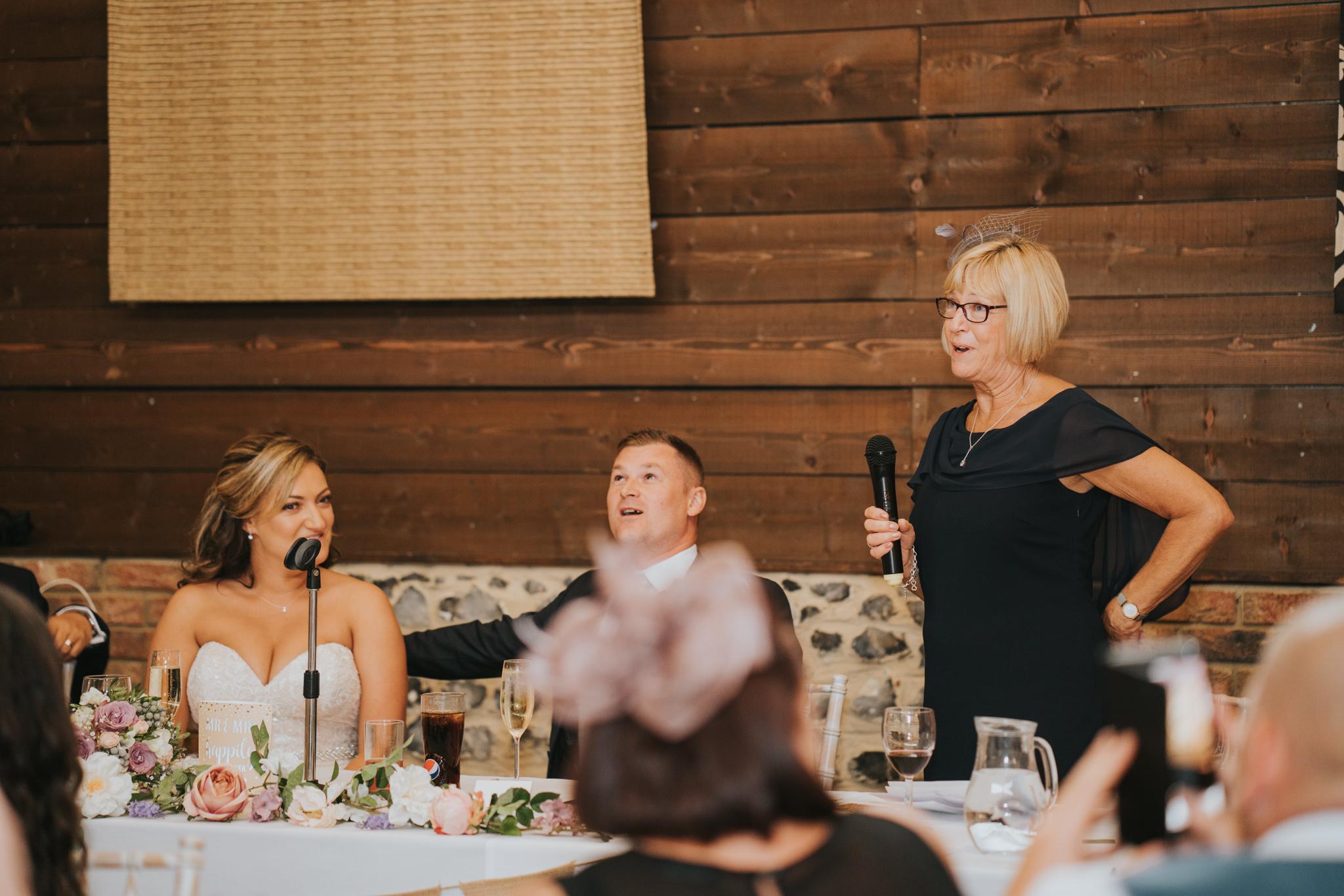 sarah-paul-boho-essex-wedding-white-hart-great-yeldham-alternative-essex-wedding-photographer-grace-elizabeth-colchester-alternative-photographer-essex-suffolk-norfolk-devon (92 of 116).jpg