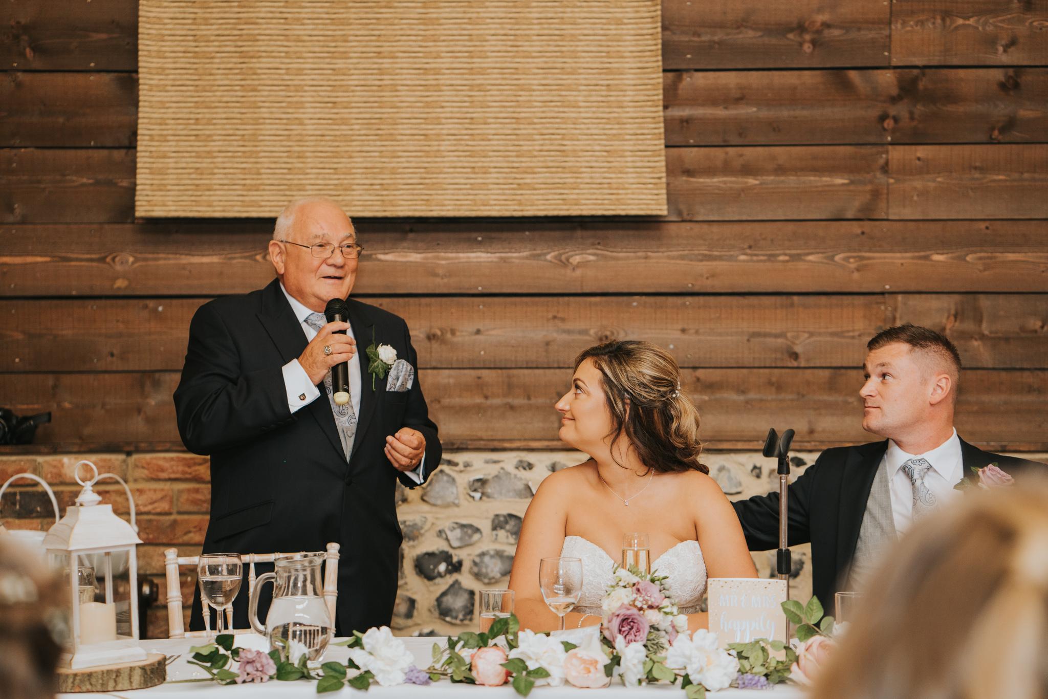 sarah-paul-boho-essex-wedding-white-hart-great-yeldham-alternative-essex-wedding-photographer-grace-elizabeth-colchester-alternative-photographer-essex-suffolk-norfolk-devon (93 of 116).jpg