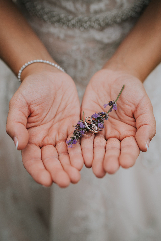 sarah-paul-boho-essex-wedding-white-hart-great-yeldham-alternative-essex-wedding-photographer-grace-elizabeth-colchester-alternative-photographer-essex-suffolk-norfolk-devon (95 of 116).jpg