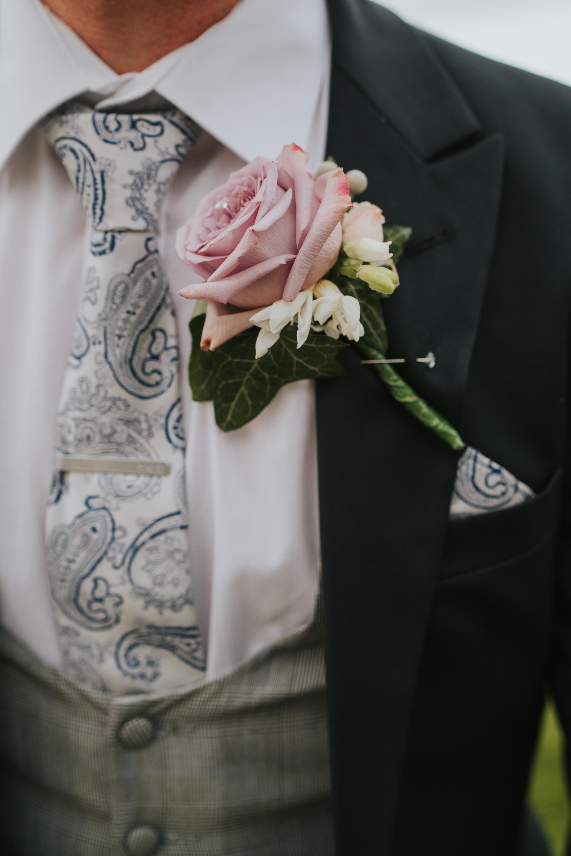 sarah-paul-boho-essex-wedding-white-hart-great-yeldham-alternative-essex-wedding-photographer-grace-elizabeth-colchester-alternative-photographer-essex-suffolk-norfolk-devon (98 of 116).jpg