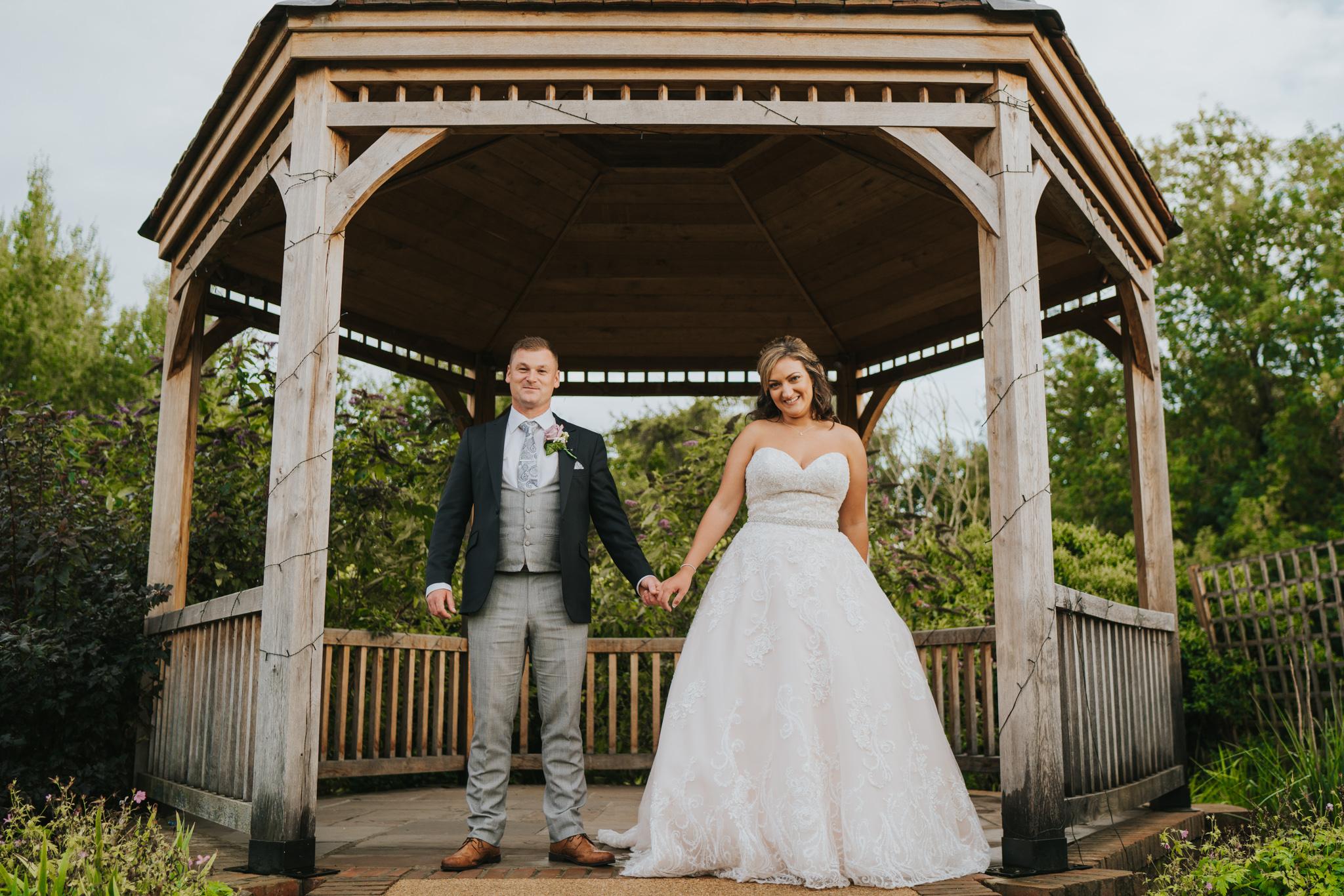 sarah-paul-boho-essex-wedding-white-hart-great-yeldham-alternative-essex-wedding-photographer-grace-elizabeth-colchester-alternative-photographer-essex-suffolk-norfolk-devon (99 of 116).jpg